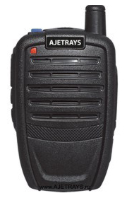 AJETRAYS AJ-777 wireless